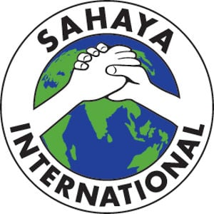 Profile picture for Sahaya International
