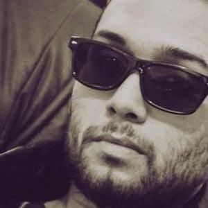Profile picture for khillo