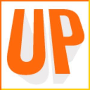 Profile picture for Upworthy