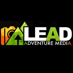 Profile picture for Lead Adventure Media