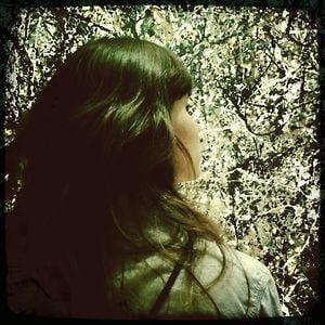 Profile picture for Cassia Maher