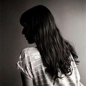 Profile picture for Natasha Dominguez