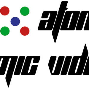 Profile picture for ATOMIC VIDEO