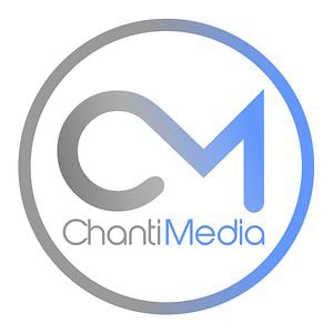 Profile picture for ChantiMedia