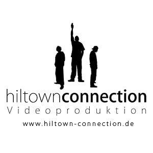 Profile picture for Hiltown Connection
