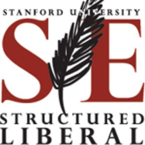 Profile picture for Structured Liberal Education