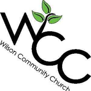 Profile picture for Wilson Community Church