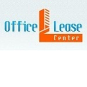 Profile picture for Office Lease Center