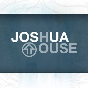 Profile picture for Joshua House
