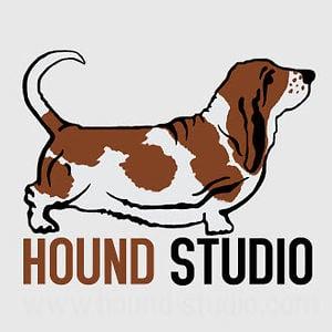 Profile picture for Hound Studio