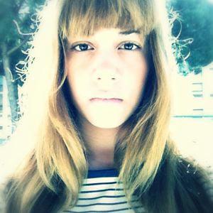 Profile picture for Filipa Ferreira