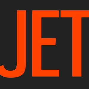 Profile picture for JET