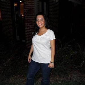 Profile picture for Andrea Di Santi