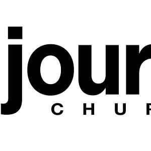 Profile picture for Journey Church
