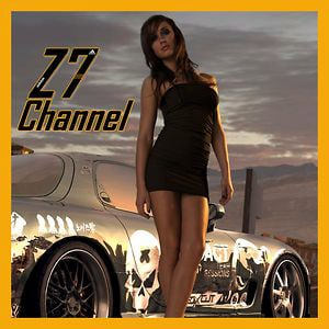 Profile picture for Z7 Channel