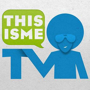 Profile picture for thisismetv