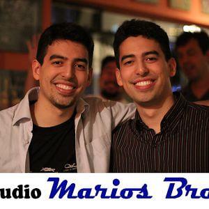 Profile picture for Studio Marios Bros