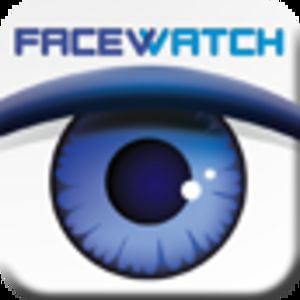 Profile picture for Facewatch