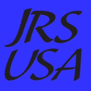 Profile picture for Jesuit Refugee Service   USA