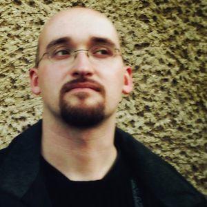 Profile picture for Zerox