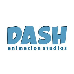 Profile picture for DASH animation