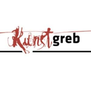 Profile picture for Kunstgreb Danmark
