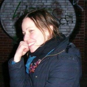 Profile picture for Shona Donaldson