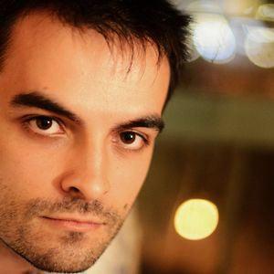 Profile picture for despa.florin