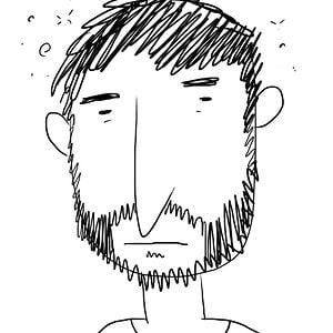 Profile picture for Sam Johnson