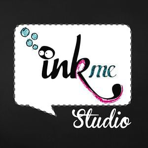 Profile picture for Inkme Studio