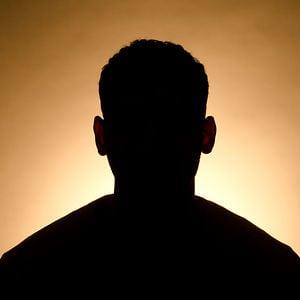 Profile picture for Katzmandu22