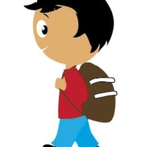Profile picture for Foqrul Islam
