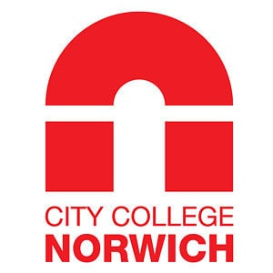 Profile picture for City College Norwich