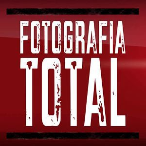 Profile picture for Fotografia Total