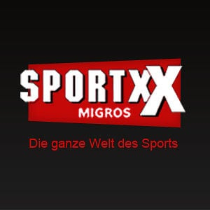 Profile picture for SportXX Online-Shop