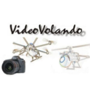 Profile picture for Videovolando