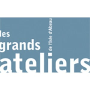 Profile picture for Les Grands Ateliers