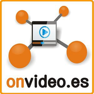 Profile picture for OnVideo   productora audiovisual