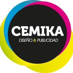 Profile picture for Cemika
