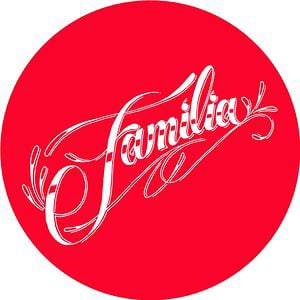 Profile picture for Familia Skateshop