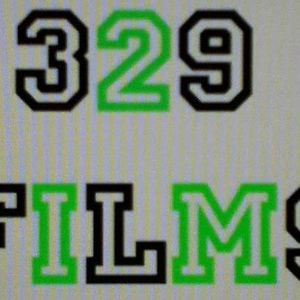 Profile picture for 329 Film Productions