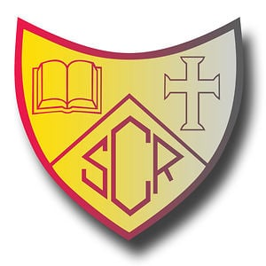 Profile picture for St. Clement of Rome