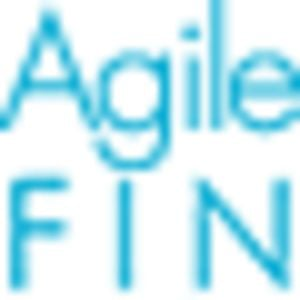 Profile picture for AgileFinland