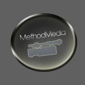 Profile picture for Method Media