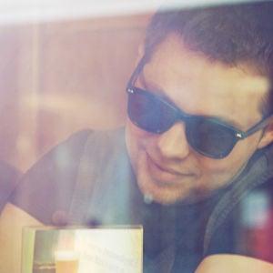 Profile picture for Roman Onufriychuk