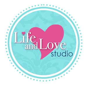 Profile picture for Life & Love Studio