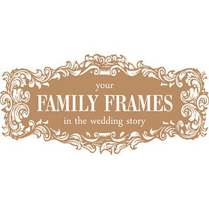 Profile picture for FamilyFrames