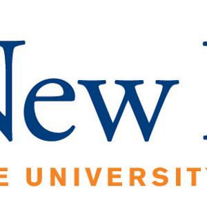 Profile picture for SUNY NP Honors Program