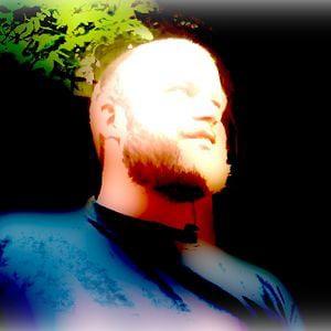 Profile picture for Boudewijn Keijzer