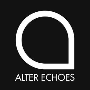 Profile picture for Alter Echoes